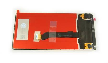 Xiaomi Mi Mix 2S wyświetlacz LCD+digitizer dotyk