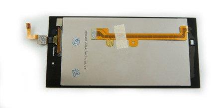 Xiaomi Mi3 wyświetlacz LCD+digitizer dotyk ORYG
