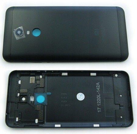 Xiaomi Redmi 5 Plus obudowa tylna klapka baterii