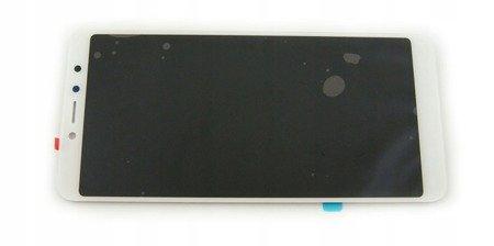 Xiaomi Redmi S2 wyświetlacz LCD+digitizer dotyk