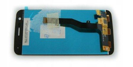 ZTE Blade V8 Lite wyświetlacz LCD+digitizer dotyk